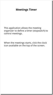 Screenshot 2020-12-10 181732