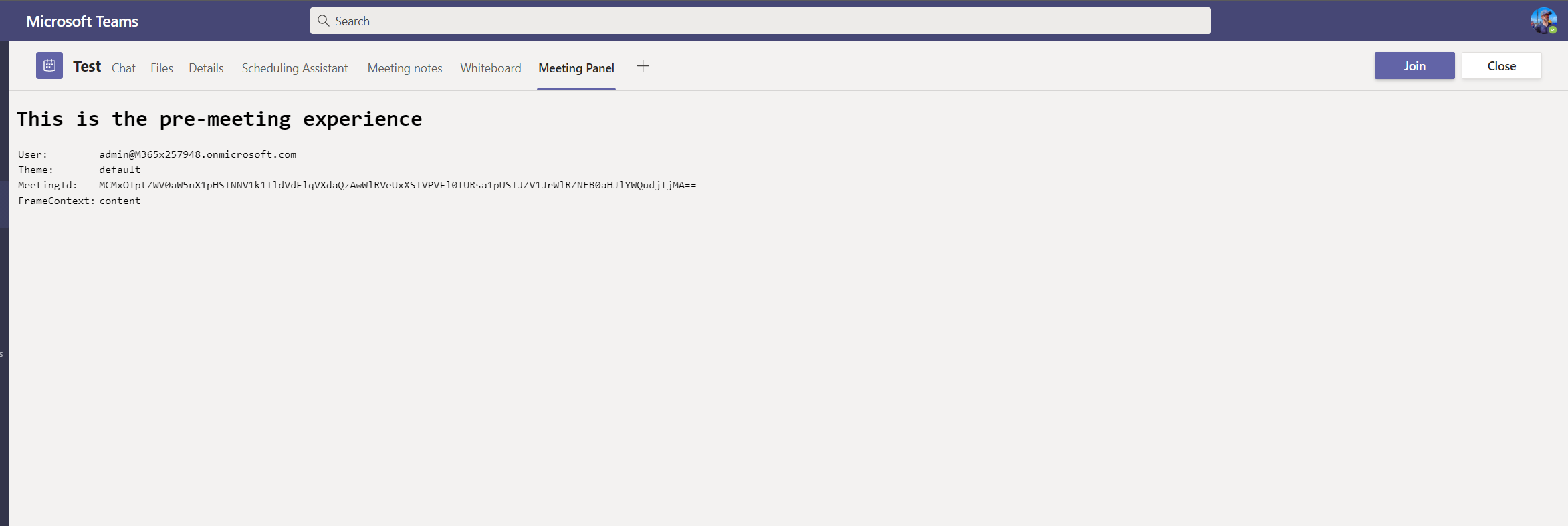 Screenshot 2021-02-23 170858